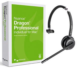 Nuance pdf converter 6 professional