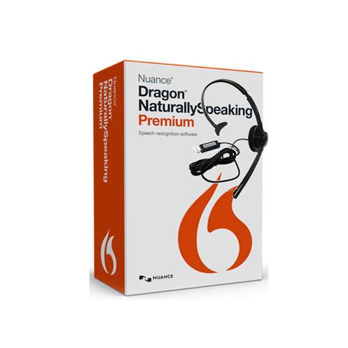 Online recommended sale of Nuance Dragon NaturallySpeaking ...