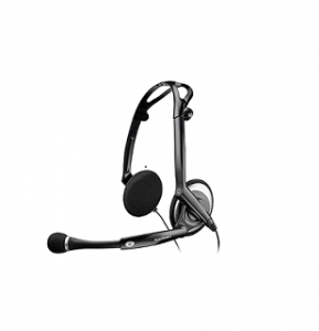 Plantronics-DSP400-Close94