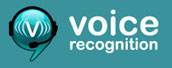 The Voice Recognition Company